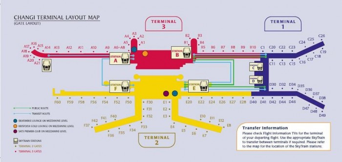 Changi_airport_transit_map