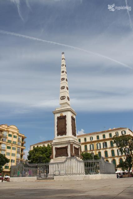 plaza merced