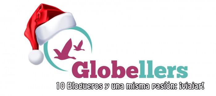 globellers navidad