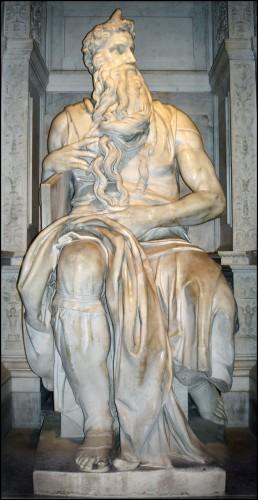 Moises de Miguel Ángel. wikipedia.org