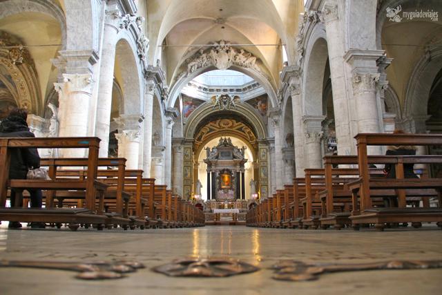 Santa María del Popolo