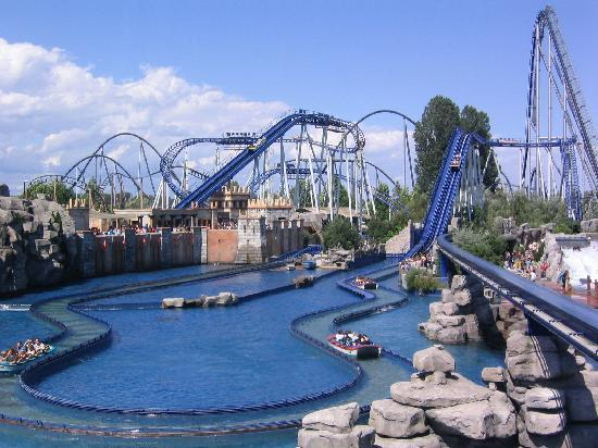 Europa-Park-Germany1