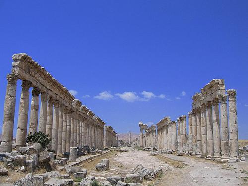 siria sele