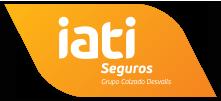 logoiati