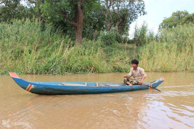 pescador camboya