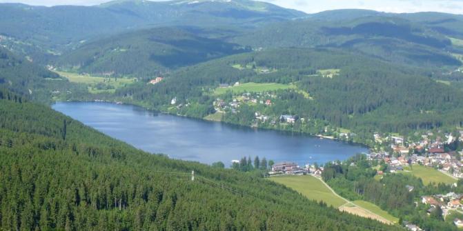 imagen de outdooractive.com