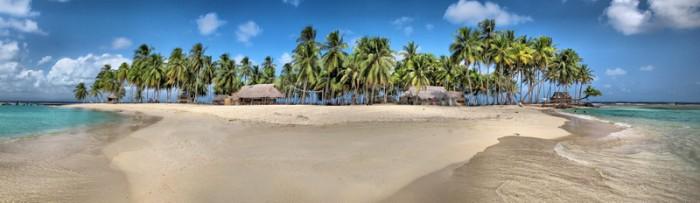 Isla Aguja. Imagen de viajesyfotografia.com