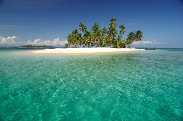 !Quiero relax y poco ruido! Imagen de www.panaembaperu.com