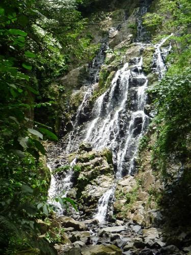 Valle de Antón. Imagen de http://uncafeyunpensamiento.blogspot.com.es/