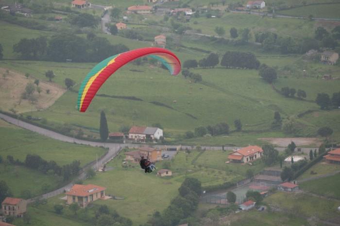 Volar-en-Asturias-Parapente-Viajar-Comer-Y-Amar-P1270905