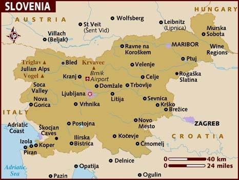 map_slovenia