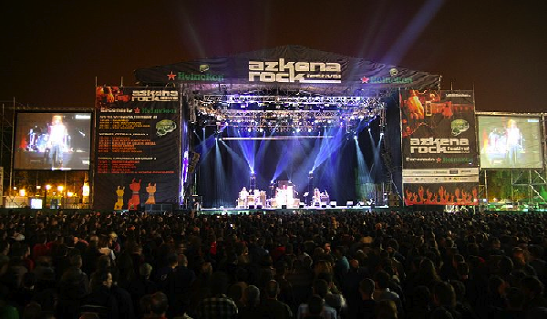 top-10-festivales-rock-espana-este-verano-L-vuDXj3