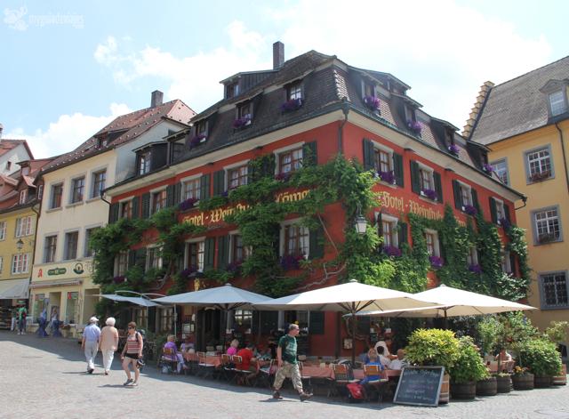 casa madera meersburg
