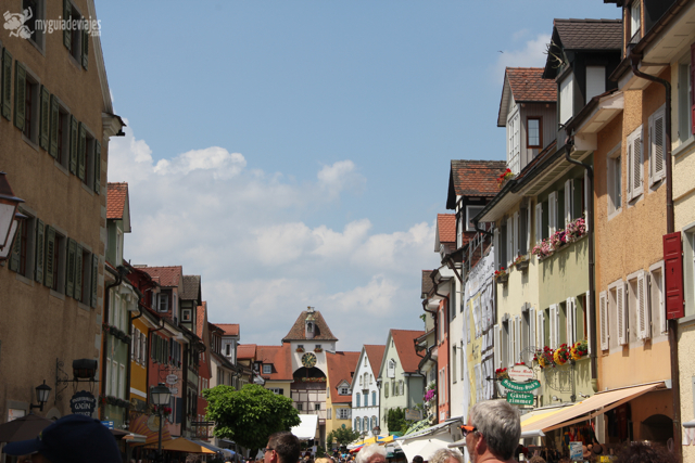 calles meersburg