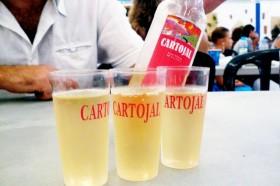 cartojal_1