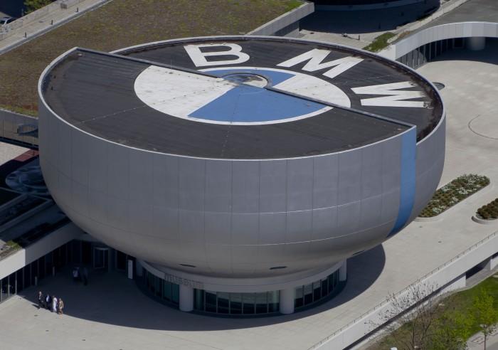 Museo_BMW,_Múnich