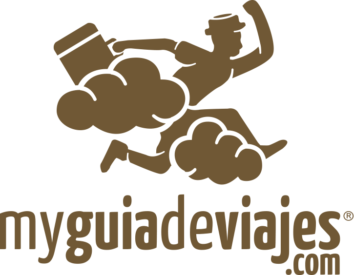 Myguiadeviajes