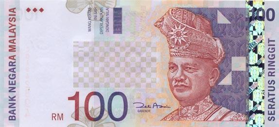 100-malaysia-ringgit