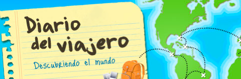 DiarioDelViajero
