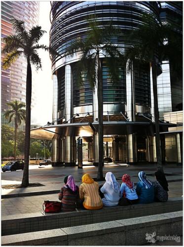 islam malasia