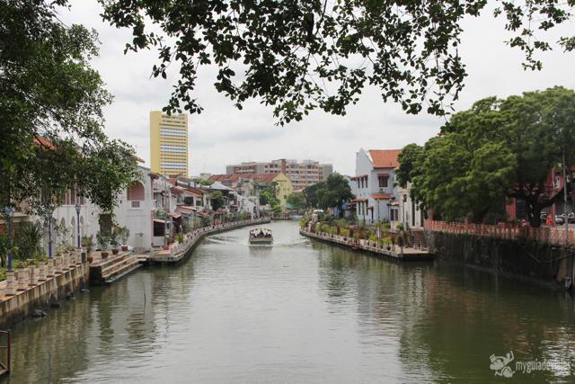 Melaka malasia