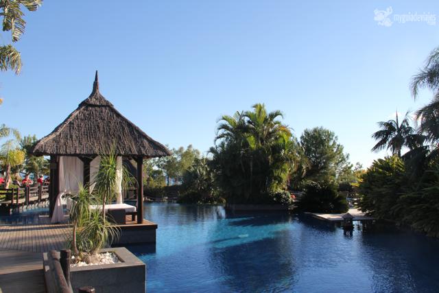 piscinas langkawi