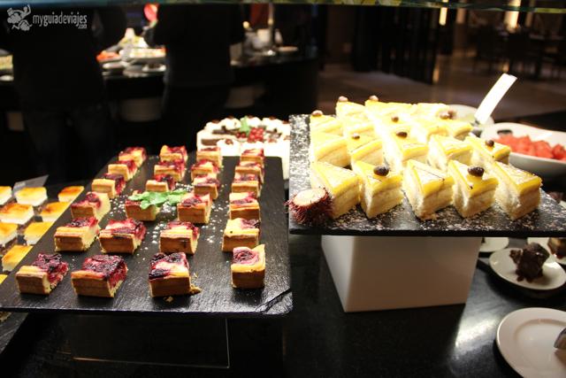 buffet udaipur