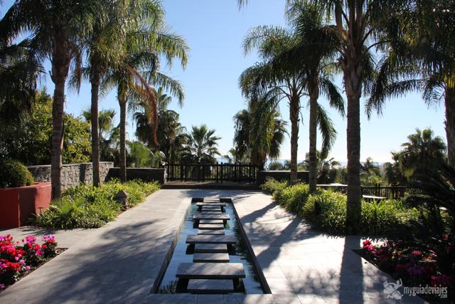 jardines zen asia gardens