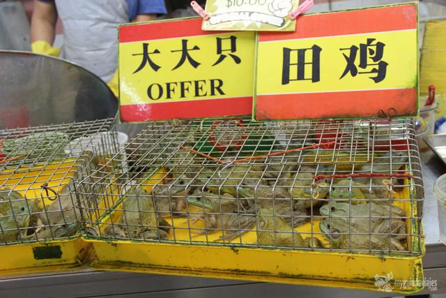 mercado chino singapur