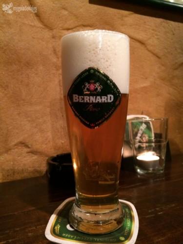 praga beer museum