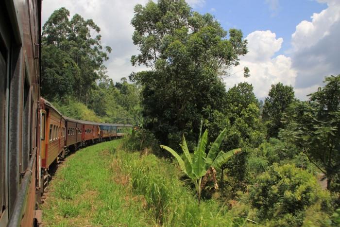 viaje-a-srilanka-y-maldivas
