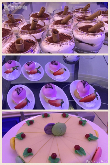 postres intercontinental