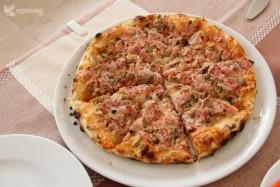 pizza piran