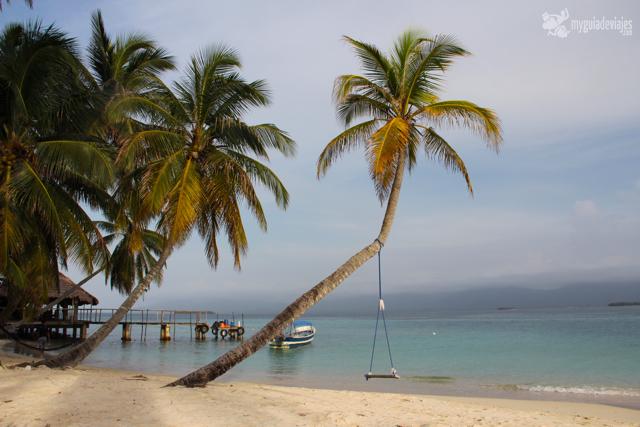 archipielago san blas
