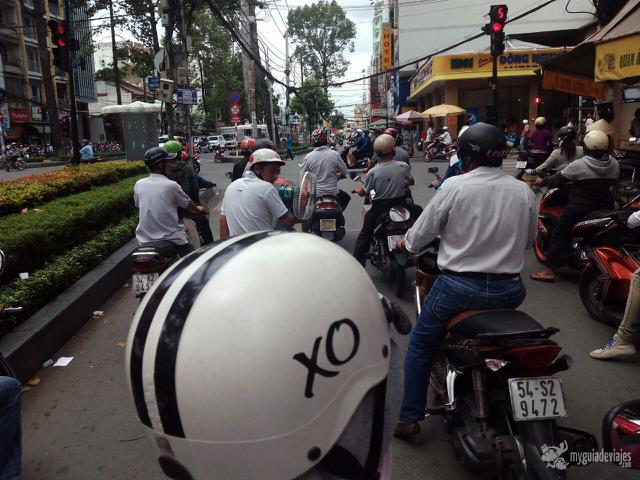 tour moto saigon