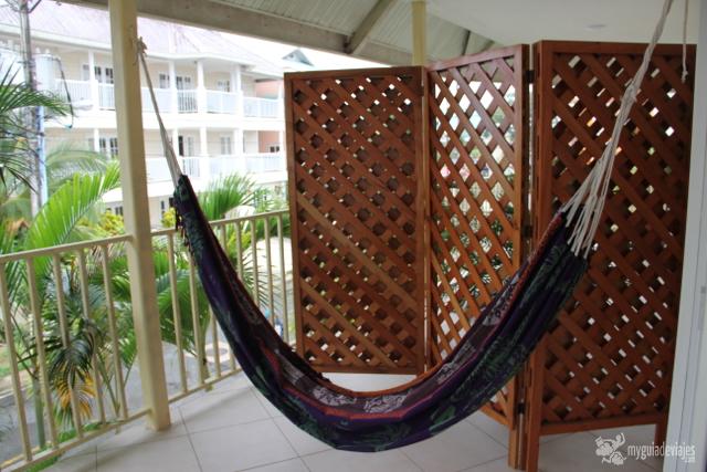 hotelitodelmar6