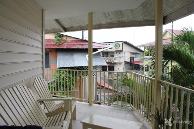 hotelitodelmar7