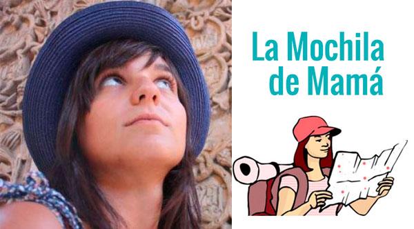 02.marta-la-mochila-de-mama