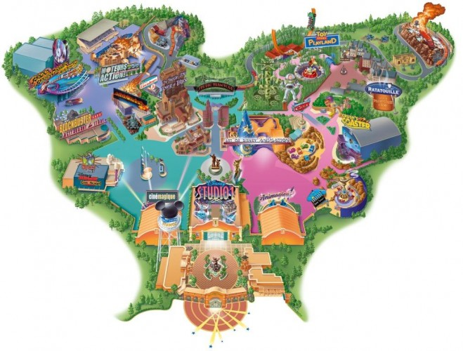 walt-disney-studios-map