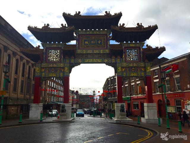barrio chino liverpool