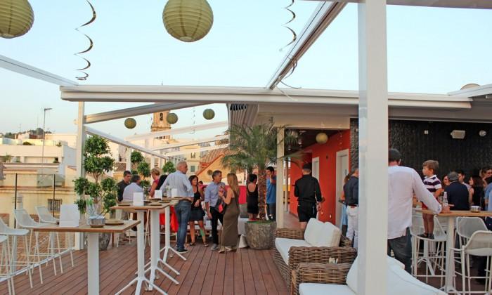 _terraza san juan