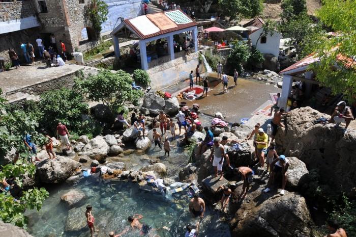 Ras el Ma. Imagen de v2.sendhelper.com