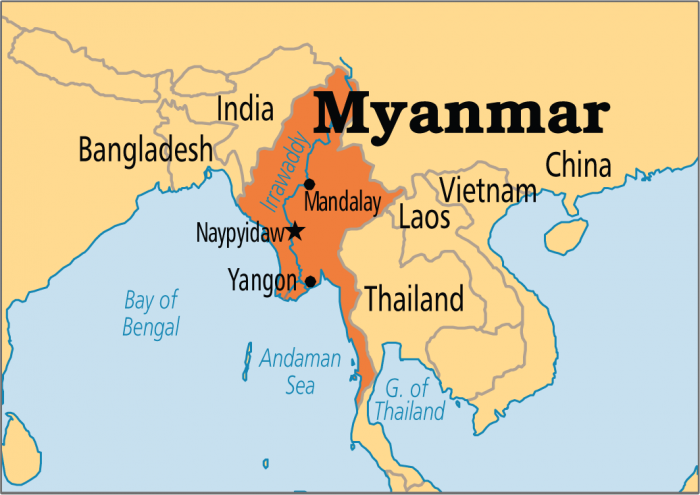 myanma-map-2