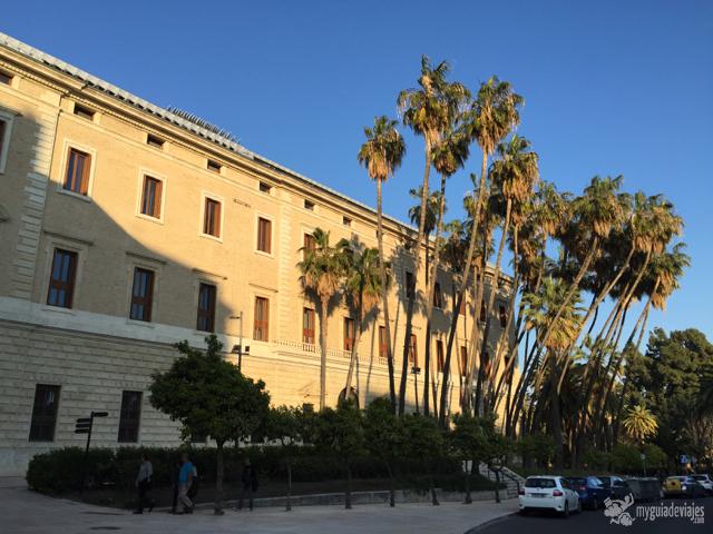 palacio-aduana