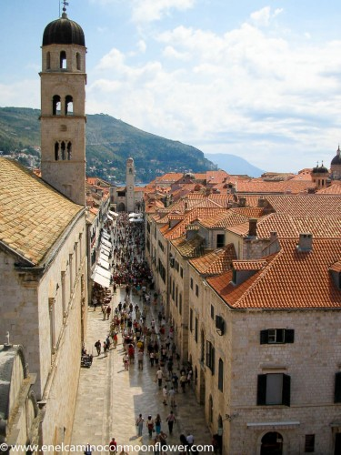 placa-stradun-dubrovnik-moonflower