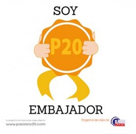 LogoEmbajadoresP20