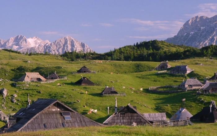 Imagen de www.potovanja.over.net