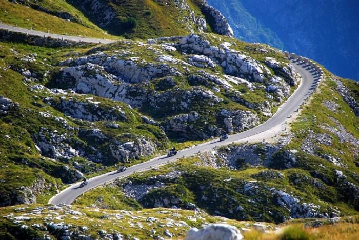 Paso Vsic. Imagen de www.zoomdestinos.com