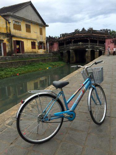 bici vietnam