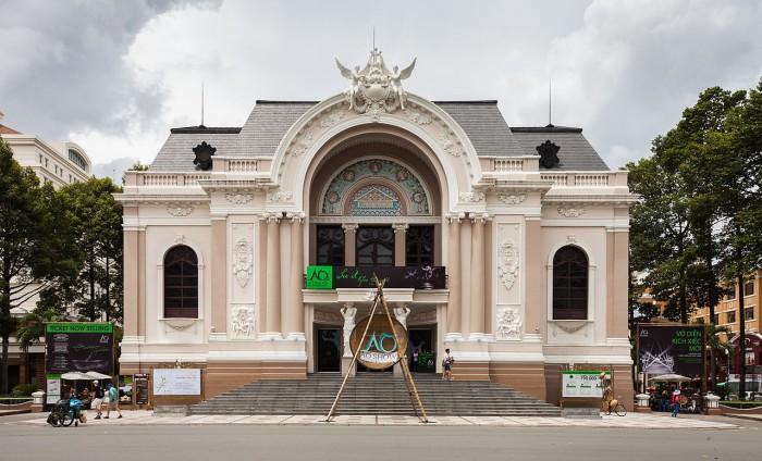 Palacio del Ópera. Wikipedia.org